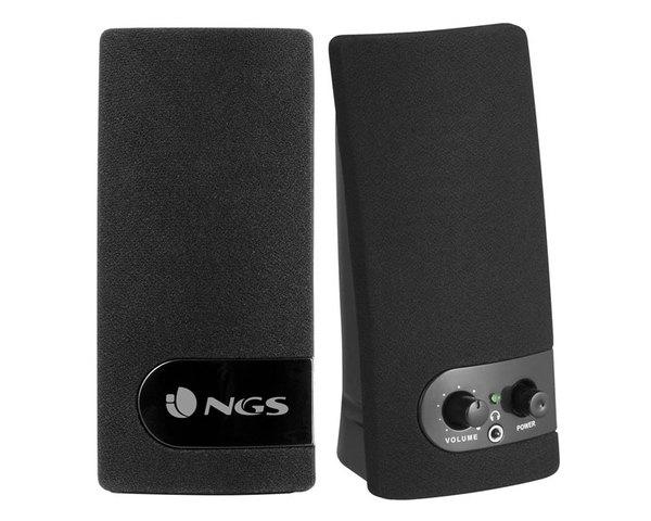 NGS Soundband 150