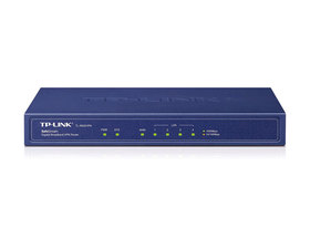 Tp-Link Router R600VPN Gigabit