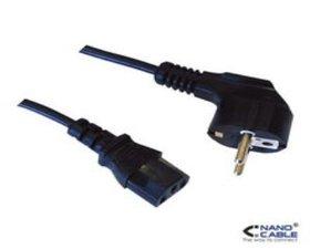 Nano Cable Alimentacion CPU