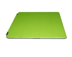 Approx Protector+Soporte iPad Verde