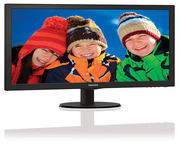 Philips 273V5LHAB 27'' LED Multimedia
