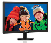 Philips 273V5LHSB 27'' LED