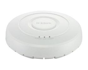 D-Link Punto de Acceso Air Premier Wireless N SingleBand