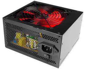 Mars 800W Gaming