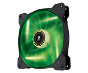Corsair The Air SP140 140MM Verde