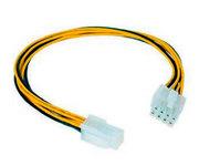 Nano Cable 4 Pines 15cm