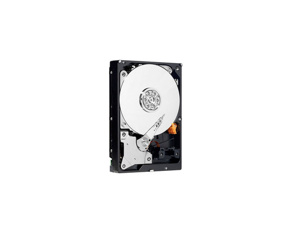 HDD Western Digital 4Tb 3.5'' SATA