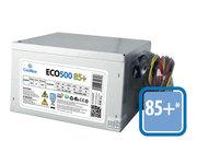 Coolbox 500W 80+ ATX