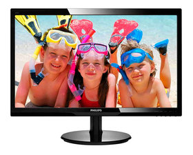 Philips 246V5LSB 24'' LED