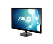 Asus VS278H 27'' LED Multimedia