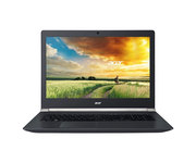 Acer Aspire V Nitro 7-791G-79JA i7-4720HQ/16GB/SSD+2TB/ GTX840M/17.3''