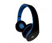 Approx Jazz Negro/Azul