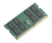 Kingston DDR4 8Gb 2133MHz Portátil