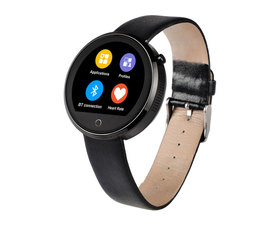 Hannspree Pulse Smartwatch