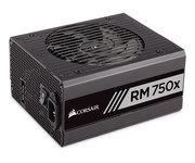 Corsair Enthusiast RM750X 750W Modular