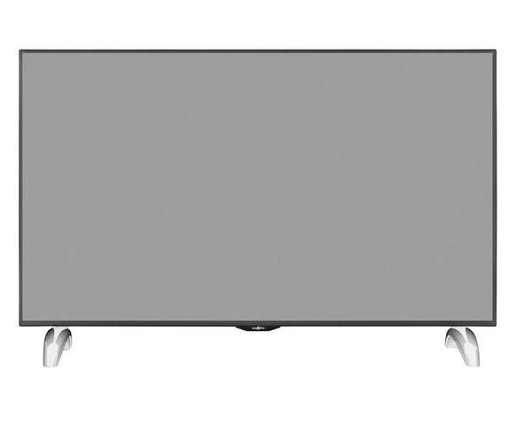 Televisión Schöntech SCH65LEDSNB16