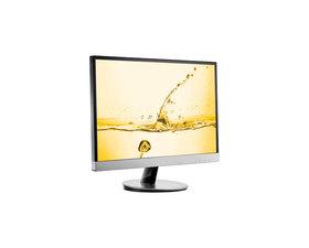 AOC I2369VM 23'' FullHD Multimedia MHL