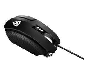 ThunderX3 TM60 16000DPI Láser Negro Gaming