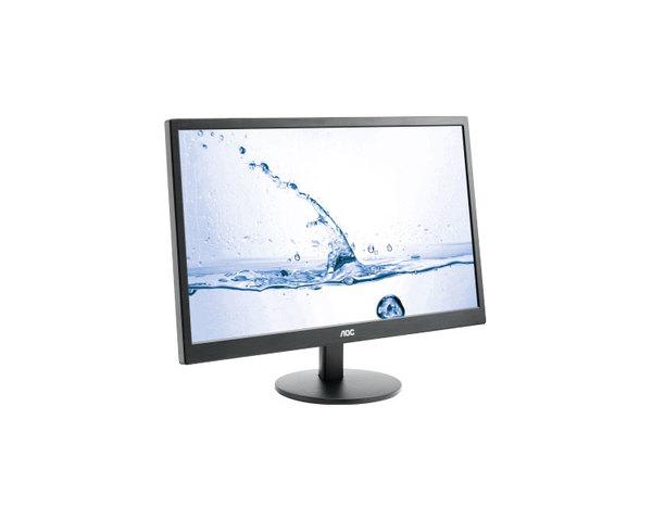Monitor AOC M2470SWH 23.6'' FullHD