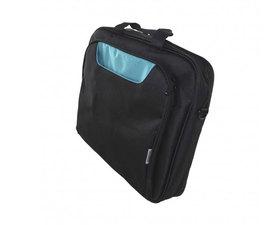 Approx Multi-Compartimento 15.6'' Negro/Azul