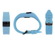 Billow XSB70LB Pulsómetro Azul