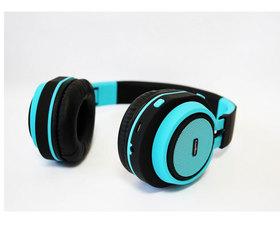 Coolbox Coolshead Bluetooth Azul