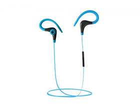 Coolbox CoolSport Bluetooth Azul