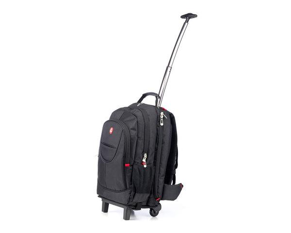 Trolley NGS Sherpa 16''