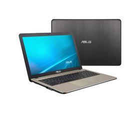 Asus A541UA-XX571T i5-6200U/4GB/ 500GB/15.6''/Win10