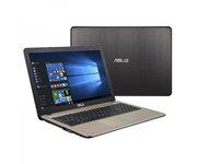 Asus A541UV-XX370T i7-6500U/8GB/1TB/ GeForce920MX/15.6''/Win10