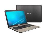 Asus A540SA-XX575D N3060/4GB/ 500GB/15.6''/Win10