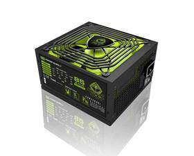 Keep Out FX900MU 900W Modular Gaming