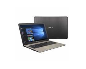 Asus A541UA-GQ1272T i5-7200U/4GB/500GB/15.6''/Win10