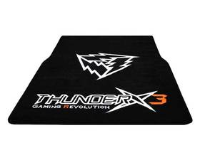 ThunderX TGM20 Alfombra Pro Gaming