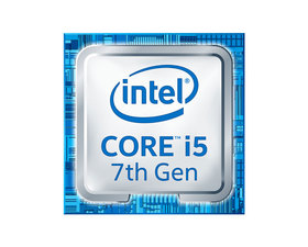 Intel Core i5 7400T 2.40GHz