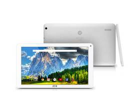SPC Glee 10.1'' HD 16GB RAM 1GB Blanco