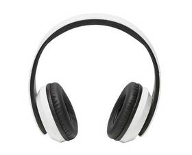 Denver BTH-203 Bluetooth Blanco
