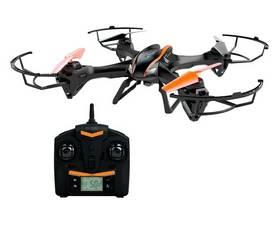 Denver Dron DCH-600 60cm