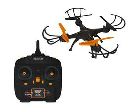 Denver Dron DCH-261 26cm