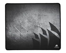 Corsair MM300 Medium