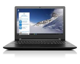 Lenovo IdeaPad 110-15ISK i7-6500U/8GB/500GB/15.6''/Win10