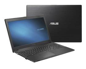 Asus Pro Essential P2530UA-XO0890R i5-6200U/4GB/ 1TB/15.6''/Win10 Pro