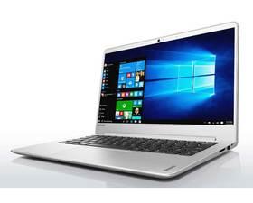 Lenovo IdeaPad 710S-13IKB i3-7100U/4GB/ SSD128GB/13.3''/Win10