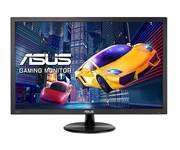 Asus VP228HE 21.5'' FullHD Multimedia