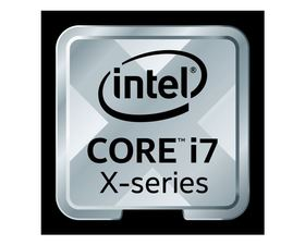 Intel Core i7 7740X 4.30GHz Box