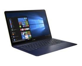 Asus ZenBook 3 UX490UA-BE029R i5-7200U/8GB/ SSD256GB/14''/Win10 Pro