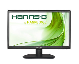 Hannspree HL225PPB 21.5'' FullHD Multimedia