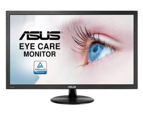 Asus VP247HA 23.6'' FullHD Multimedia