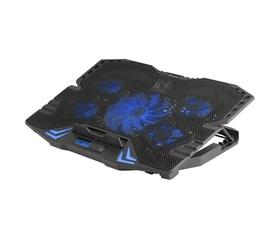 NGS Cooler GCX-400 Gaming