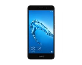 Huawei Y7 Toronto HD 4G 5.5'' 16GB RAM 2GB Negro/Gris